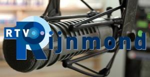RTV-Rijnmond